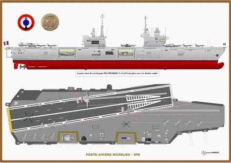 a 233 ronavale porte avions afficher le sujet l ex futur porte avions franco britannique