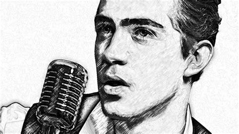 disegni cantanti famosi matita 90 disegni a matita fra i pi 249 belli e sorprendenti con