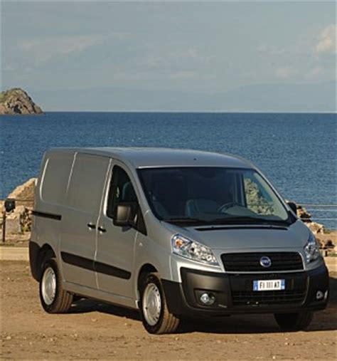 fiat scudo cer automotive wallpapers fiat scudo car