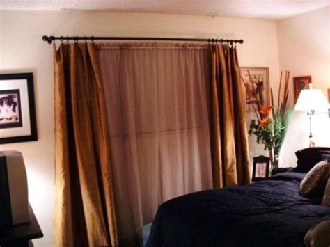 definition of draperies curtains dictionary meaning www stkittsvilla
