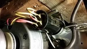 Genie Garage Door Capacitor Replacement