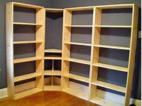 how to build wall shelves Shelves For Walls Homebase