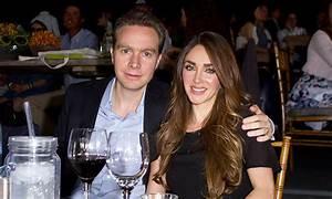 Anahí celebra su aniversario con Manuel Velasco: 'Gracias ...