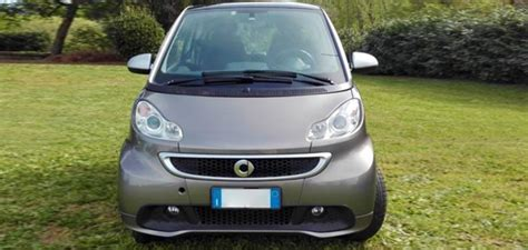 tappezzeria smart fortwo vendesi smart fortwo 800 40 kw coup 233 cdi