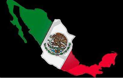 Flag Mexico Desktop Backgrounds Countries Wallpapers Mobile