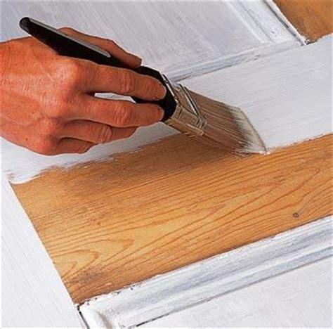peinture sur planche de bois peinture bois comment faire 201 co peinture