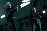 《魔鬼終結者:黑暗宿命》彩蛋整理, 10個電影細節你發現了嗎? - 多多看電影-最新、最豐富的影視評論和新聞!