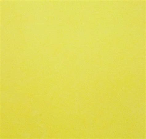 daltile modern ceramic wall tile yellow leather texture