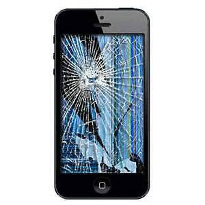 how much to fix iphone 5c screen petaluma wireless cell phones iphone repair cell phone