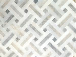 Jeffrey Court Mosaic Tile by Loving Out Loud Windswept Tile By Jeffrey Court