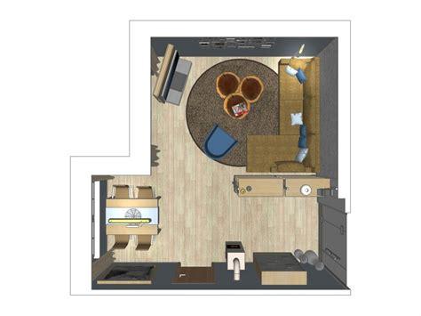 Wohnzimmer L Form Einrichten inspirierend wohnzimmer l form wohnzimmer ideen in 2019