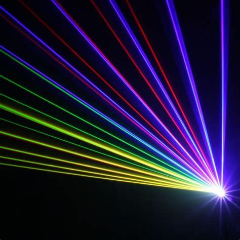 laser lights for hawk 3 rgb diode laser 3w laser light show