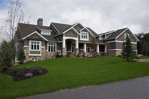 Utah Custom Home Builders