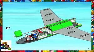 Lego 7734 Instructions Pdf