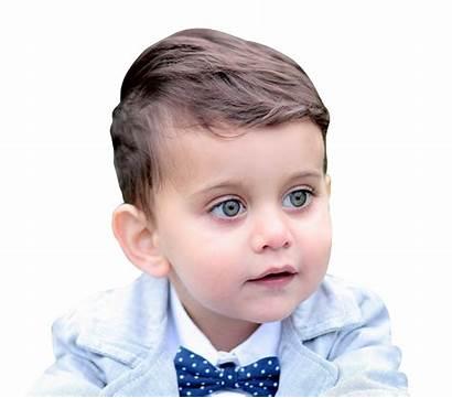 Boy Transparent Child Pngpix Pngmart Copyright