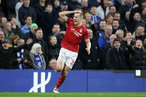 Predicted line-up v Coventry: Taylor and Arter boost Reds ...