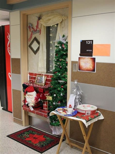 office door decorating ideas top office decorating ideas decoration items decorations