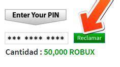 million robux glitch   robux  robux
