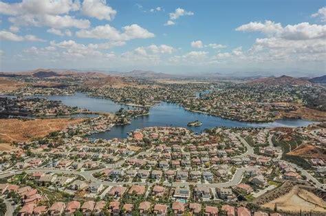for in lake elsinore lovely lake elsinore california real estate 18 torino lake elsinore ca 92532 mls ig17225391