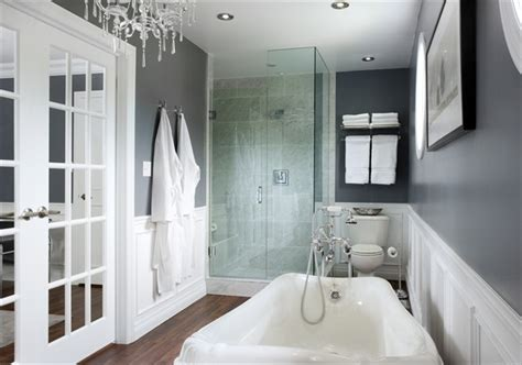 gray and teal bathroom 11 grey bathroom ideas freshnist