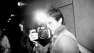 Full HD Wallpaper jared leto black and white camera ...
