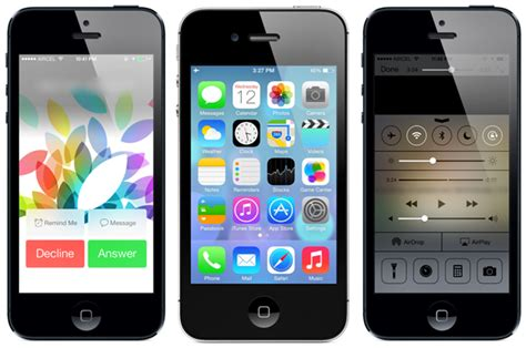 Iphone 4s Animated Wallpaper Without Jailbreak - how to speed up ios 7 for iphone and without jailbreaking