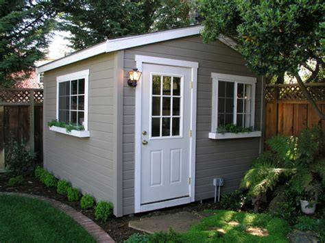 tuff shed backyard studio the shed shop backyard studio model