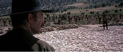Ugly Bad Clint Eastwood Lee Eli Wallach