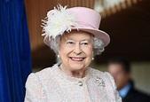 Queen Elizabeth To Celebrate 92nd Birthday With World ...