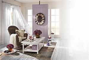 blog deco d39helline With tapis persan avec canapé cottage anglais