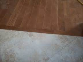 jeb kennel builders flooring contractor in central illinois