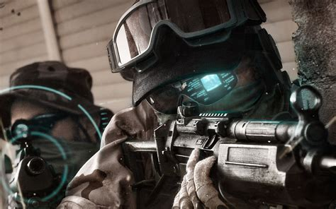 future soldier ghost recon wallpapers hd wallpapers id