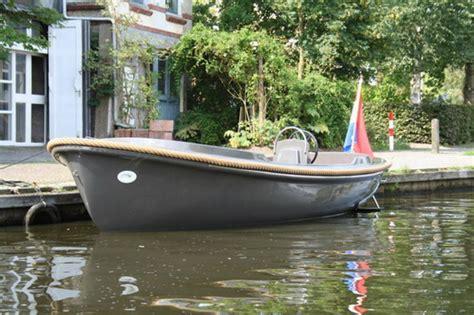 Sneek Bootje Huren by Drijfveer Sloepverhuur Friesland Op Een Toplocatie