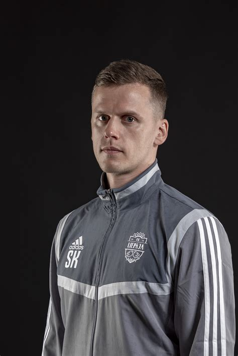 Klubs - FK Liepāja - Futbola klubs