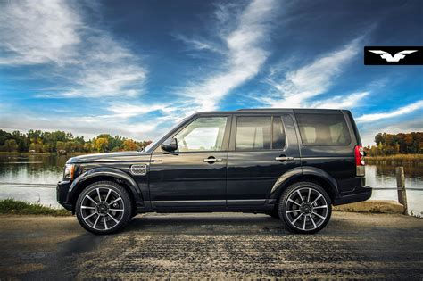 Land Rover Lr4 2013 by 2013 Land Rover Lr4 Information And Photos Momentcar