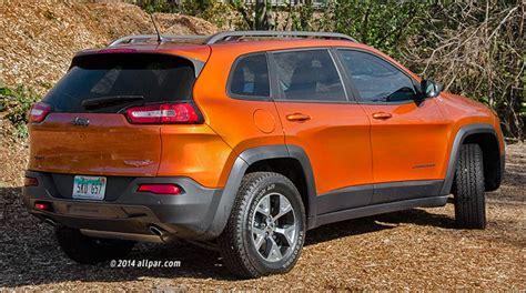 jeep renegade trailhawk orange image gallery trailhawk orange