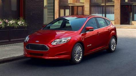 ford model  design price interior exterior