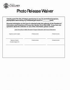 photography permission form template - best photos of photo release form template photography