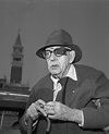 John Ford: An American Director - Rolling Stone