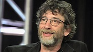 Neil Gaiman Wishes Good Omens Didn't Feel So Close To Reality