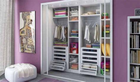 soluzioni guardaroba trucchi per organizzare il guardaroba soluzioni di casa