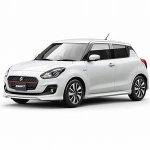 Suzuki Swift Hybride : suzuki swift hybrid rs cars cars for sale on carousell ~ Gottalentnigeria.com Avis de Voitures