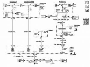 2001 Chevy Silverado Wiring Diagram