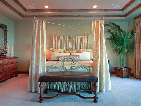 Tray Ceilings In Bedrooms Pictures Options Tips Ideas