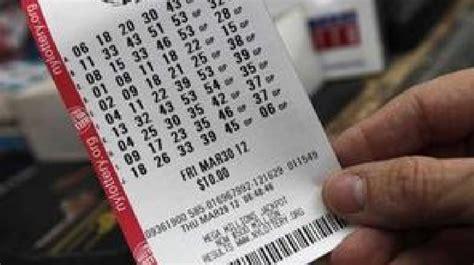 anonymous maryland winner finally claims mega millions