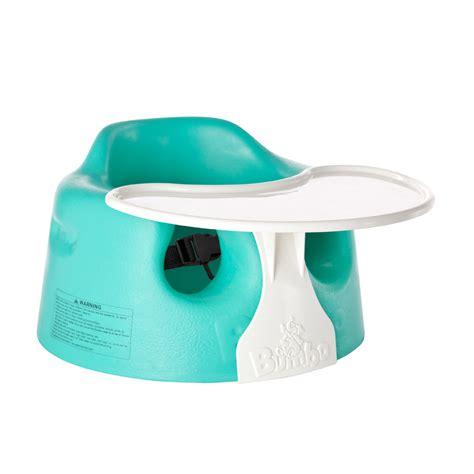siege bebe bumbo bumbo combo seat tray 3 colours
