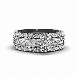 discover our platinum trio wedding ring sets fascinating With wedding ring sets platinum