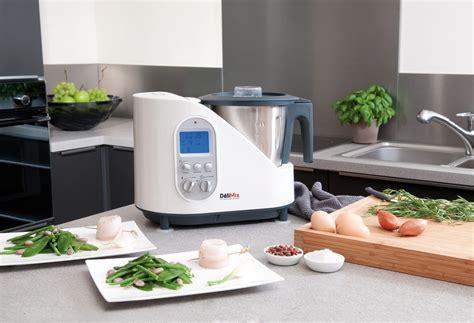 appareil qui cuisine tout seul cuiseur siméo délimix qc350 bestofrobots