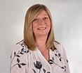 Julie Rudd | Hunters Law LLP - London
