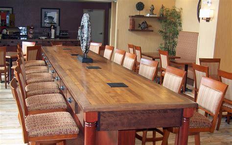 furniture thermalwood canada